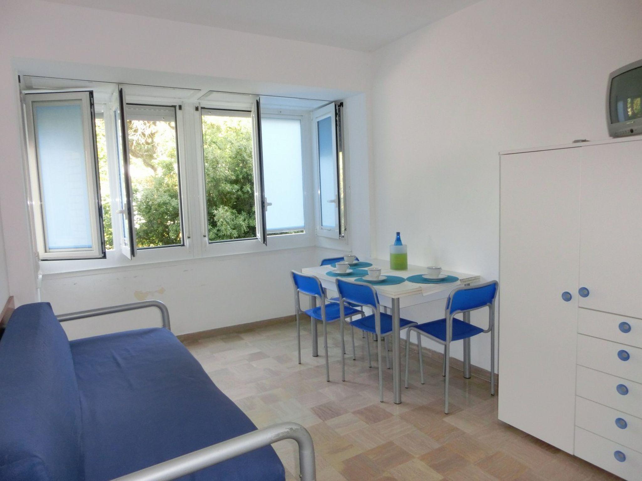 Ferienwohnung Residenz Pineda - Wohnung Tipo B1 AGMC (2989) (2807105), Bibione, Adriaküste (Venetien), Venetien, Italien, Bild 3