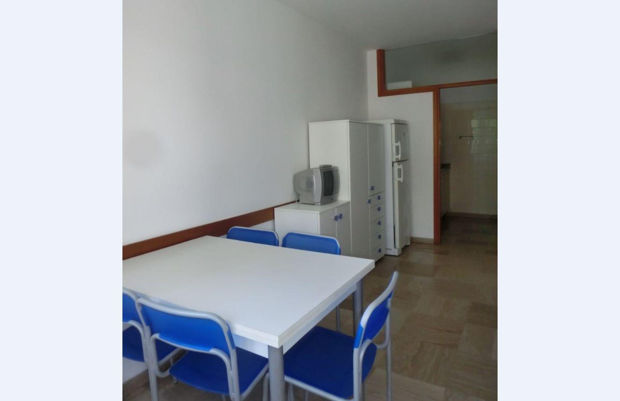 Ferienwohnung Residenz Pineda - Wohnung Tipo B1 AGMC (2989) (2807105), Bibione, Adriaküste (Venetien), Venetien, Italien, Bild 4