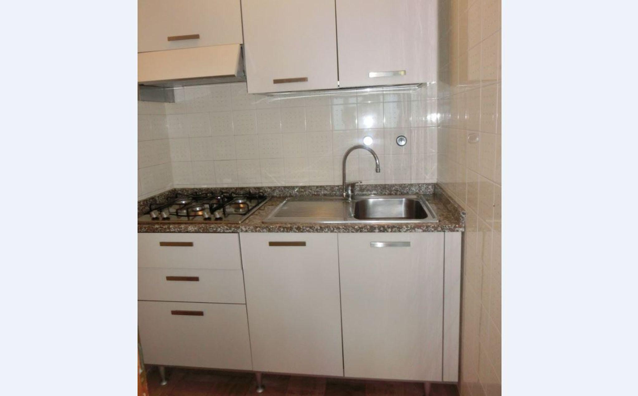 Ferienwohnung Residenz Pineda - Wohnung Tipo B1 AGMC (2989) (2807105), Bibione, Adriaküste (Venetien), Venetien, Italien, Bild 5