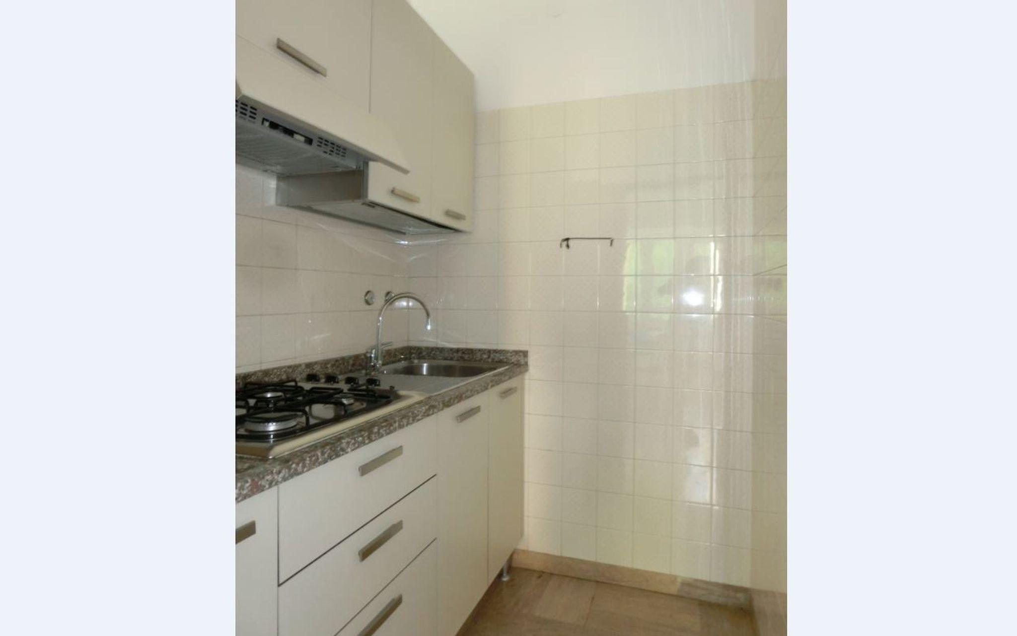Ferienwohnung Residenz Pineda - Wohnung Tipo B1 AGMC (2989) (2807105), Bibione, Adriaküste (Venetien), Venetien, Italien, Bild 6