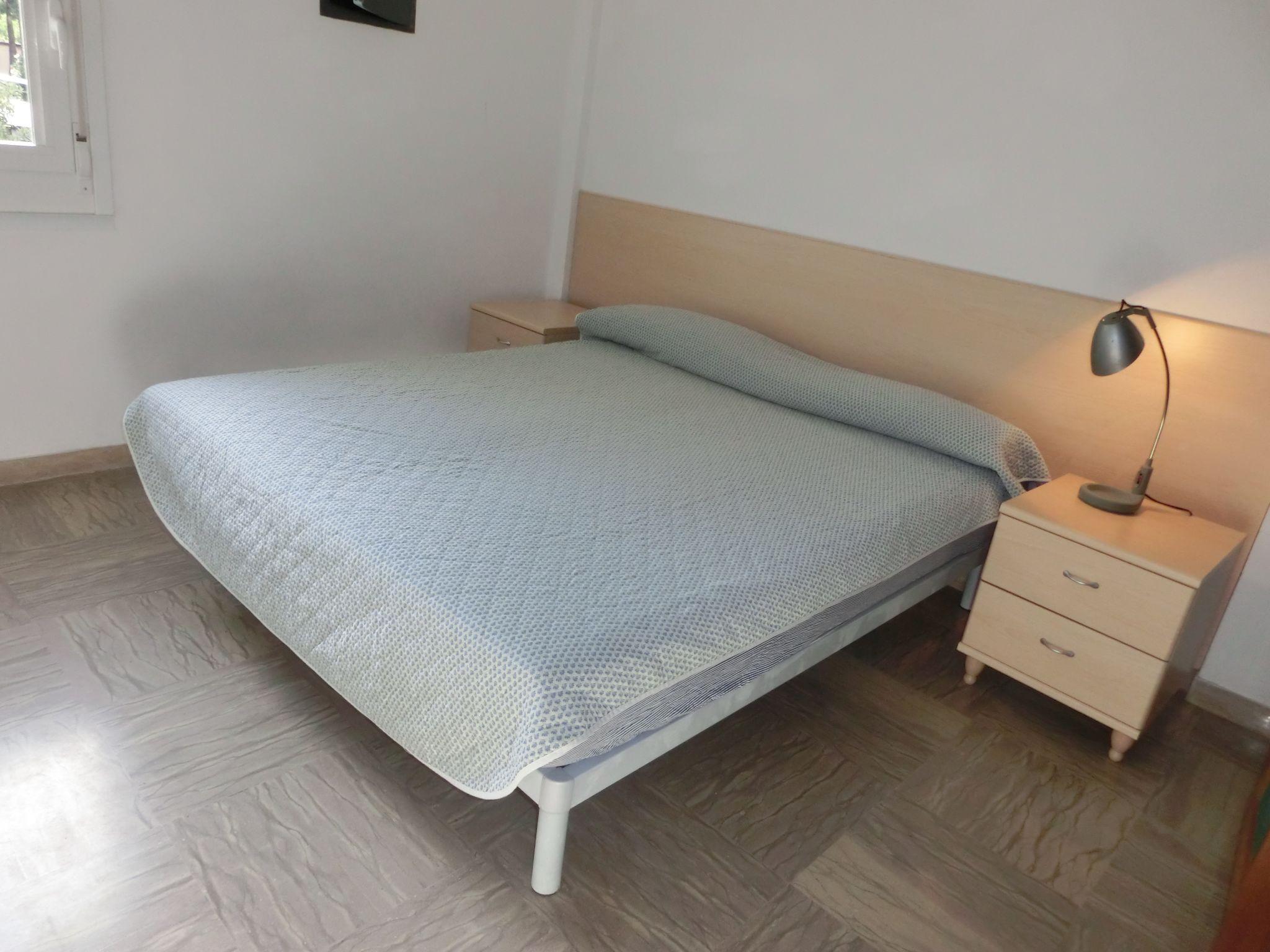 Ferienwohnung Residenz Pineda - Wohnung Tipo B1 AGMC (2989) (2807105), Bibione, Adriaküste (Venetien), Venetien, Italien, Bild 7