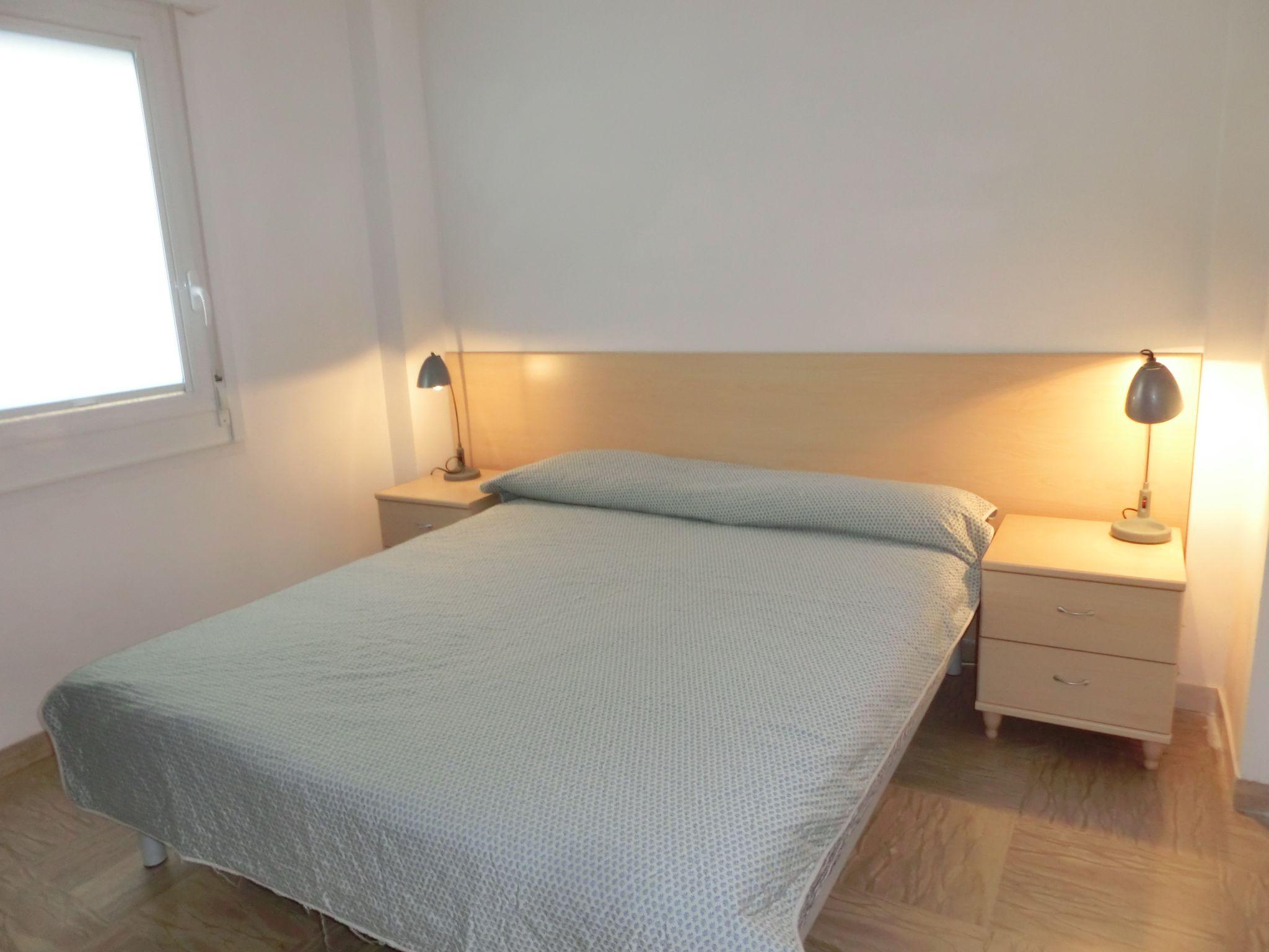 Ferienwohnung Residenz Pineda - Wohnung Tipo B1 AGMC (2989) (2807105), Bibione, Adriaküste (Venetien), Venetien, Italien, Bild 8