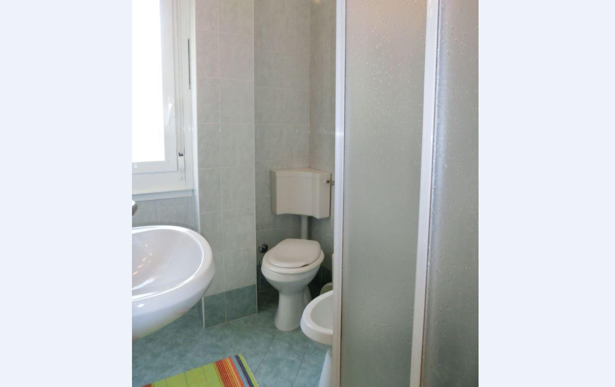 Ferienwohnung Residenz Pineda - Wohnung Tipo B1 AGMC (2989) (2807105), Bibione, Adriaküste (Venetien), Venetien, Italien, Bild 11