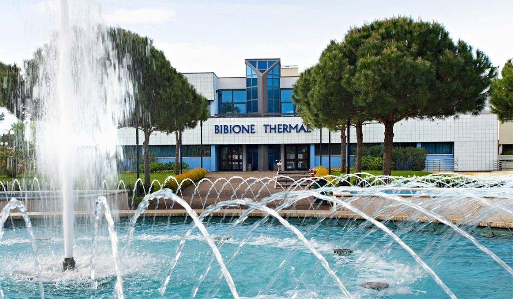 Ferienwohnung Residenz Pineda - Wohnung Tipo B1 AGMC (2989) (2807105), Bibione, Adriaküste (Venetien), Venetien, Italien, Bild 30