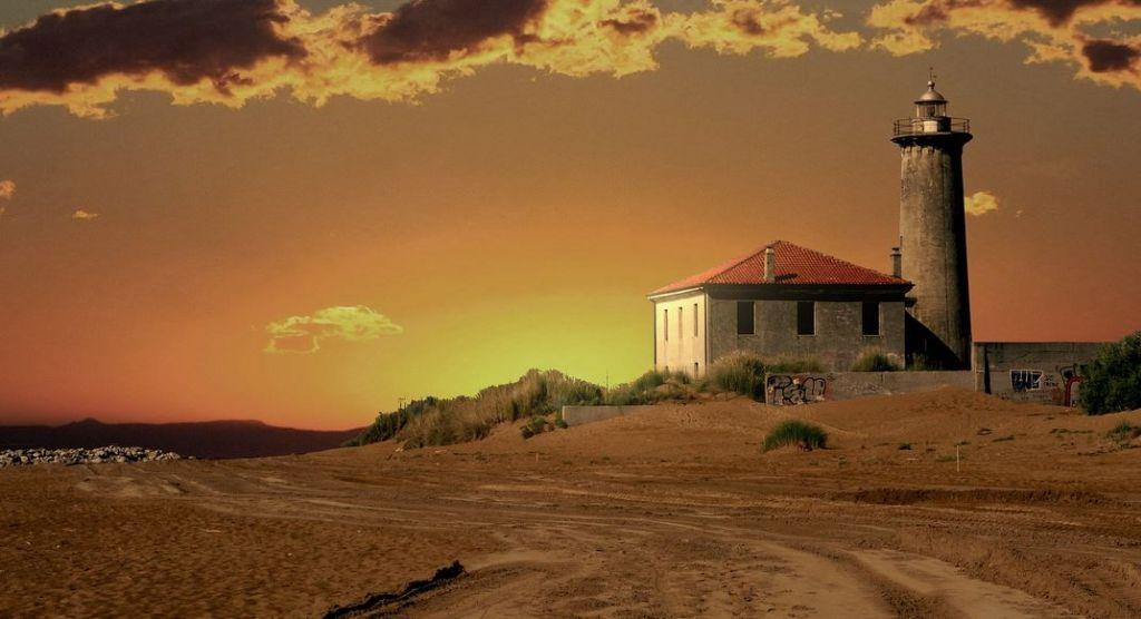 Ferienwohnung Residenz Pineda - Wohnung Tipo B1 AGMC (2989) (2807105), Bibione, Adriaküste (Venetien), Venetien, Italien, Bild 34