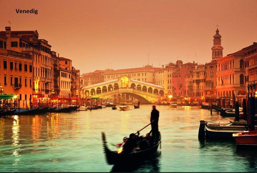 Ferienwohnung Residenz Pineda - Wohnung Tipo B1 AGMC (2989) (2807105), Bibione, Adriaküste (Venetien), Venetien, Italien, Bild 37