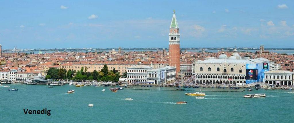 Ferienwohnung Residenz Pineda - Wohnung Tipo B1 AGMC (2989) (2807105), Bibione, Adriaküste (Venetien), Venetien, Italien, Bild 38