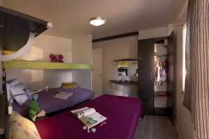 1-Italien-Human-Travel-Mobilehome-Plus-004